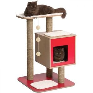rascador-para-gatos