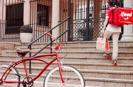Aros de bicicleta