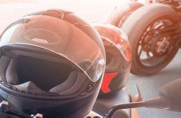 Melhor capacete para moto