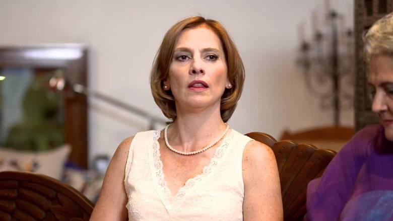 Beatriz Gutiérrez Müller escritora jpg