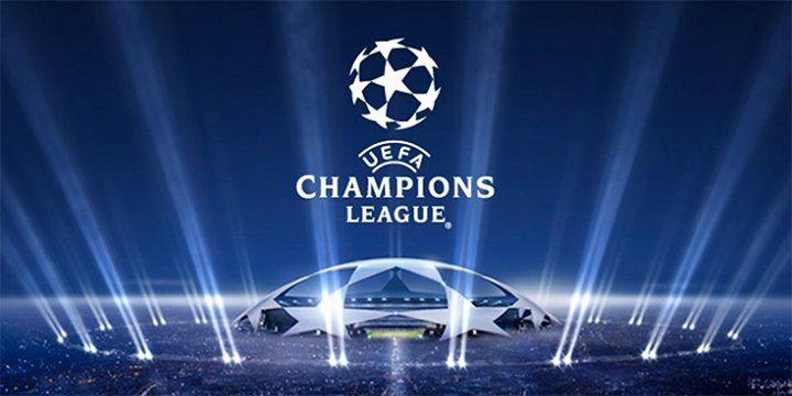 Portada Champions
