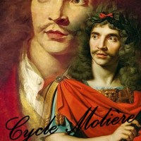 Cycle Molière