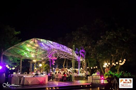 bodas en cali, organizacion de bodas en cali, decoracion de bodas en cali, entremanteles