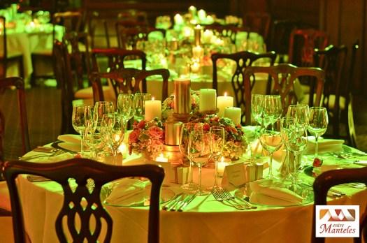 organizacion de bodas en cali, decoracion de bodas en cali, bodas y eventos en cali, fotografia bodas cali, entremanteles 1