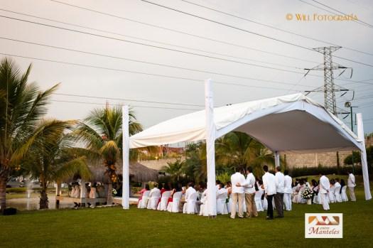 Organización de Bodas en Cali, Decoración de Bodas en Cali y Matrimonios Campestres