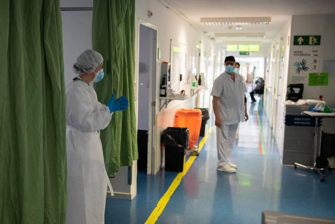 Con 49 casos, el departamento Gualeguaychú fue el que más contagios tuvo en entre Ríos. La provincia registró un total de 129 casos.