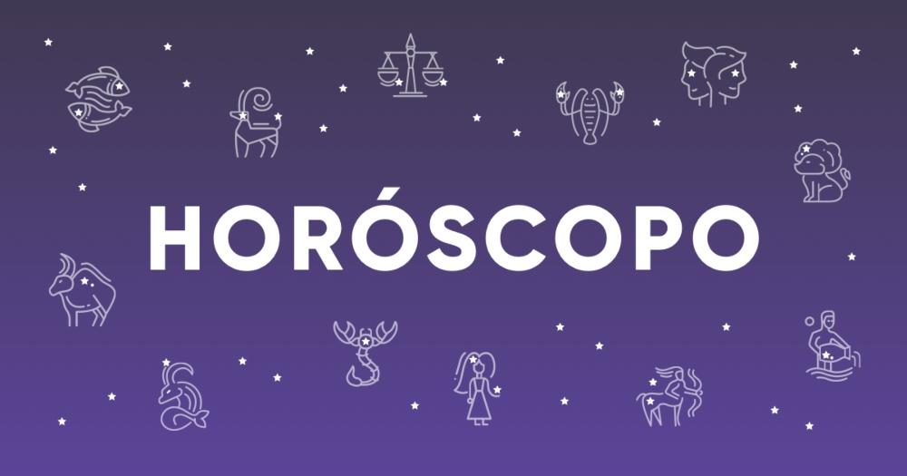 Las predicciones para el amor, la riqueza y el bienestar. Lo que vivirán todos los signos en el horóscopo de este 4 de septiembre de 2021.