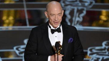 Oscar 2015 – Comentários de todas as categorias