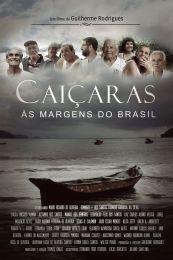 """""""Caiçaras – Às margens do Brasil"""" – Documentário"""