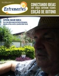 Homenagem ao Poeta Dailor Varela