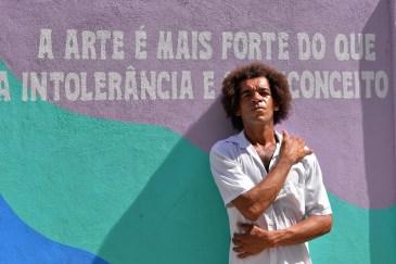 Nélio Fernando