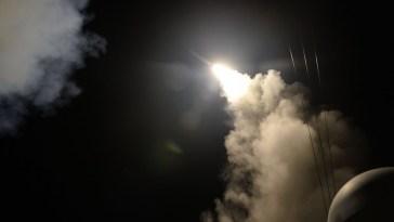 Síria Wars