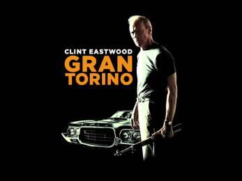 Gran Torino (Gran Torino)