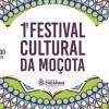 1º Festival Cultural da Moçota – Especial Tom Jobim 90 anos