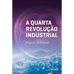 A quarta revolução industrial e a classe trabalhadora?!