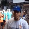 São Silvestre 2014