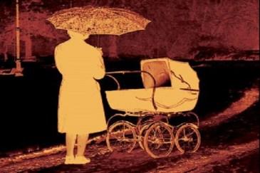 Rosemary e seu inabalável amor de mãe