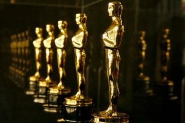Brasil na briga pelo Oscar 2018! Veja todos os indicados
