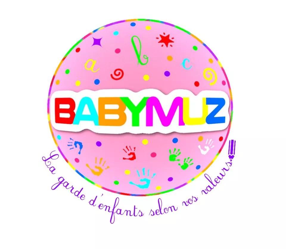 babymuz demande et offre de garde d en