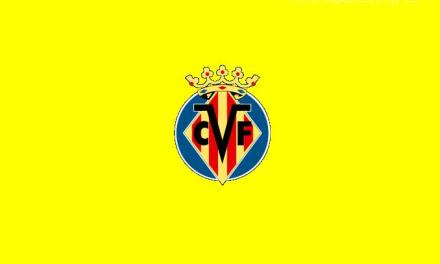 Planificacion temporada completa Villarreal C.f