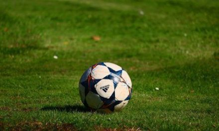 La salida lavolpiana en el futbol