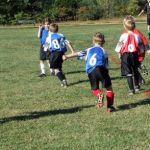ejercicios-de-futbol-para-ninos