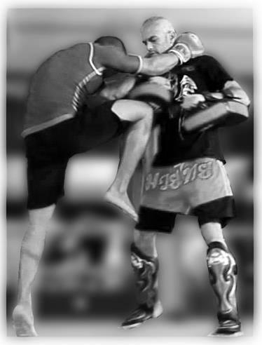 entrenador-personal-muay-thai bcn