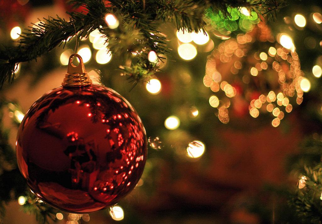 Resultado de imagen para espiritu navideño
