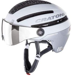 casco cratoni commuter