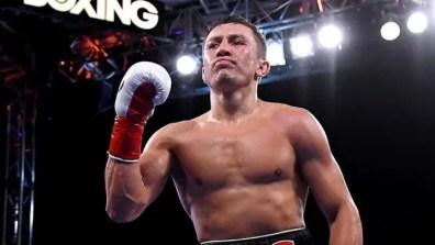 gennady golovkin rival de canelo posiblemnete para tercera pelea, noticias de boxeo, entrenarboxeo