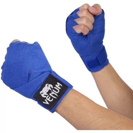 comprar vendas de boxeo venum baratas amazon, mejor precio, vendas de calidad, oferta, lo mejor, black friday