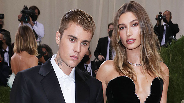 Hailey Baldwin's Cousin Ireland Defends Her After Fans Chant 'Selena Gomez' At The Met Gala