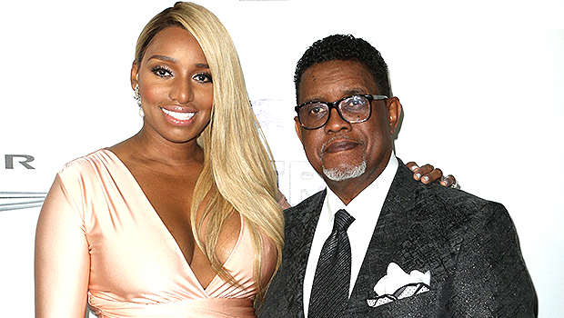 NeNe Leakes' Son Brentt, 22, Mourns His Father Gregg With Heartbreaking Tribute: 'I Miss My Daddy'