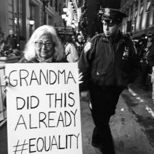 Feminismo Fotos
