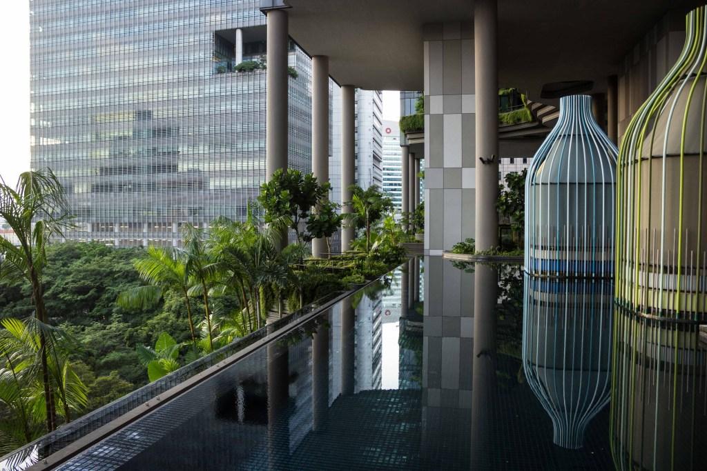 singapur-entre-nubes-de-algodon-2