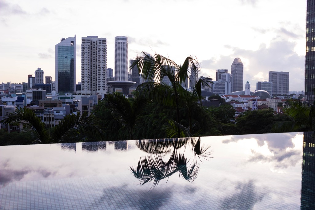 singapur-entre-nubes-de-algodon-4