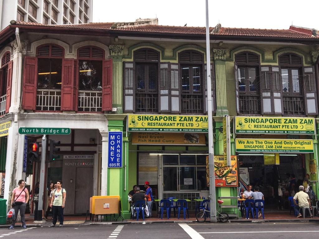 singapur-entre-nubes-de-algodon-90