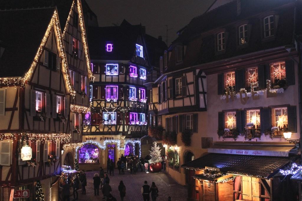 estrasburgo-entre-nubes-de-algodon-46