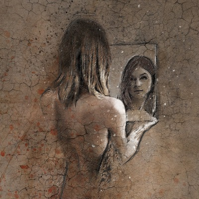 Photo of Espelho