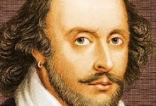 Photo of 404 anos de morte de William Shakespeare