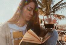 Photo of Entrevista: Conheça a Influencer Literária Mari Santos