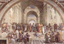 Photo of O Classicismo e o Renascimento do ser humano