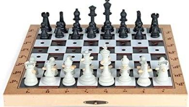 Photo of Ocitocina, xadrez e chupeta digital