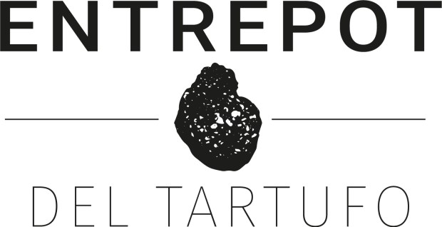 1 LOGO ENTREPOT DEL TARTUFO outline copy