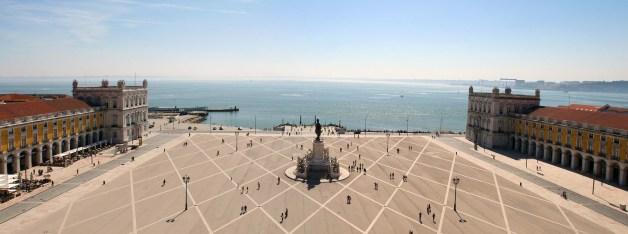 Portugal : entreprendre et voyager