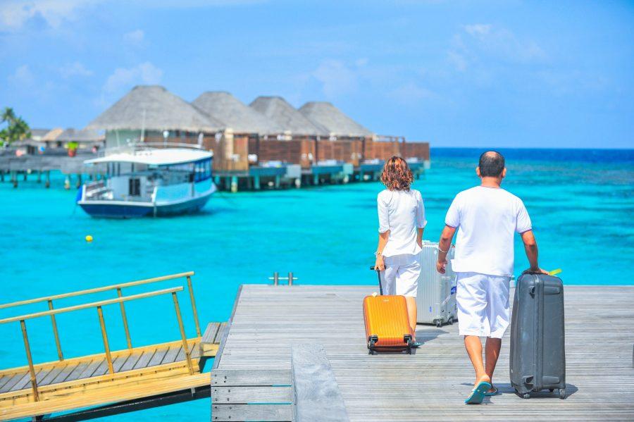 Qui prospecter dans le secteur du tourisme ?