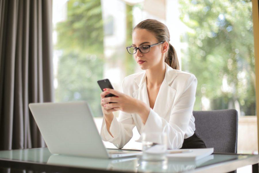 L'importance du binôme de travail pour un indépendant