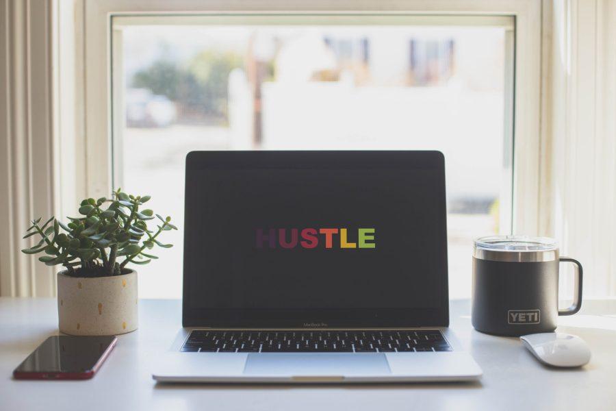 Les différentes manières de gagner de l'argent sur internet