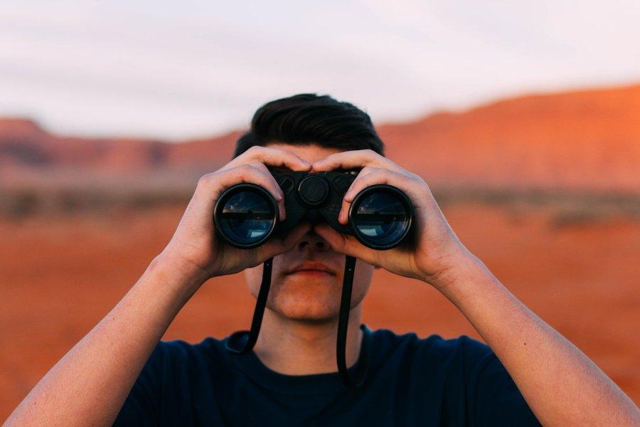 Différences entre touriste, expatrié et digital nomade
