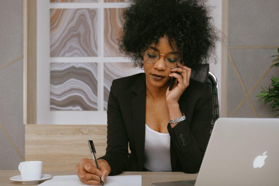 Apprendre à gérer ses peurs dans sa quête de clients